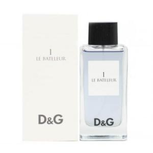 Dolce & Gabbana Le Bateleur 1 EDT 100 ml