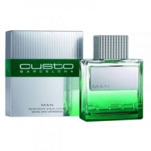 Custo Barcelona EDT 100 ml