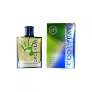 Beverly Hills 90210 Touch of Cool Play EDT 100 ml