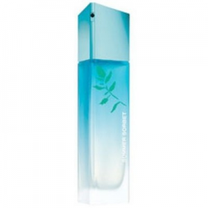 Givenchy Very Irresistible Summer Coctail Fresh Attitude