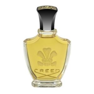 Creed Tubereuse Indiana EDP 75 ml