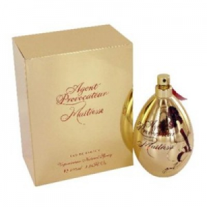 Agent Provocateur Maitress EDP 100 ml