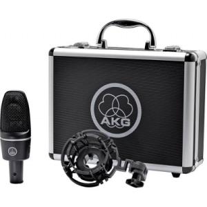 AKG C 3000
