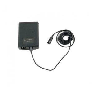 Audio-Technica PRO 70