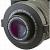 Raynox MSN-202