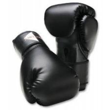 Boxkesztyű boksz és harcművészeti eszköz