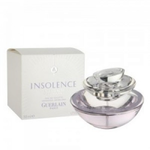 Guerlain Insolence Eau Glacee EDT 50 ml