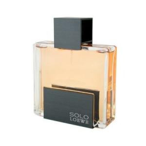 Loewe Solo EDT 75 ml