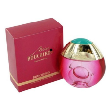 Boucheron Miss Boucheron EDP 100 ml parfüm és kölni