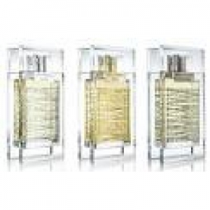 La Prairie Life Thereads Silver EDP 50ml