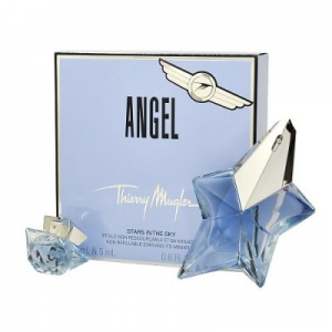 Thierry Mugler Angel Stars In The Sky