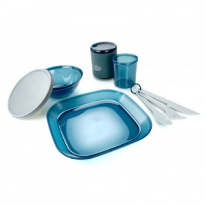 Gsi Infinity 1 Person Table Set