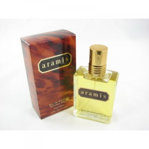 Aramis Men EDT 60 ml