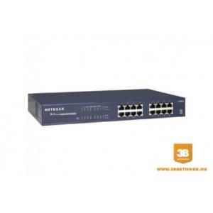 Netgear JGS516-200EUS