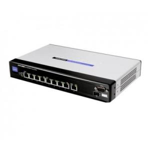Cisco SRW208G