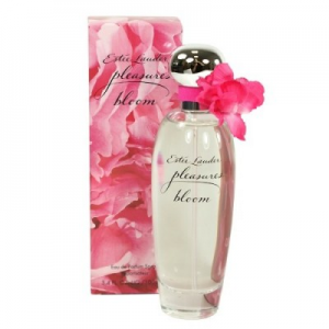 Estée Lauder Pleasures Bloom EDT 100 ml