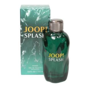 JOOP! ! Splash EDT 115ml
