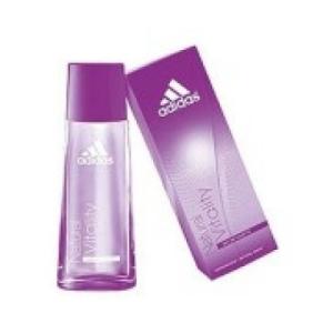 Adidas Natural Vitality EDT 50 ml