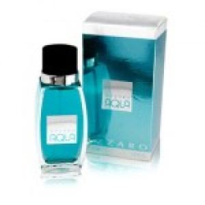 Azzaro Aqua EDT 75 ml