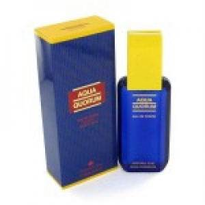 Antonio Puig Aqua Quorum EDT 100 ml