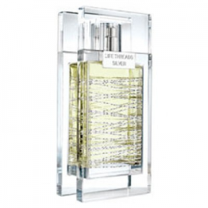 La Prairie Life Threads Silver EDP 50 ml