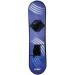Spartan Junior Snowboard deszka