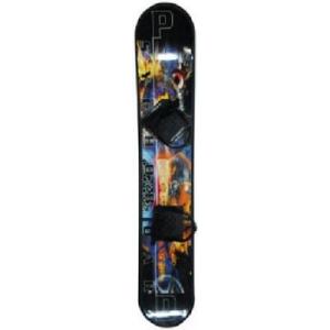 Spartan Senior Snowboard deszka