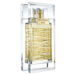 La Prairie Life Threads Gold EDP 50ml