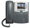 Cisco SPA525G voip telefon