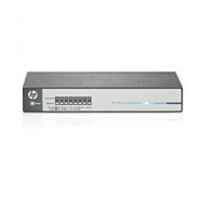 HP V1410-8