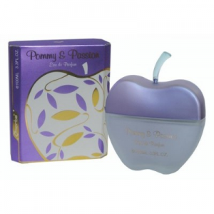 Omerta Pommy & Passion EDP 100ml