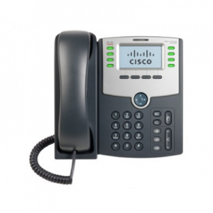 Cisco SPA508G
