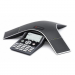Polycom SoundStation IP-7000