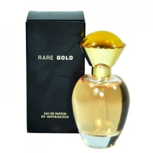 Avon Rare Gold EDP 50 ml