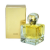 Avon Today Tomorrow Always EDP 50 ml