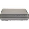 HP V1405-5G