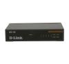 D-Link DES-105 hub és switch