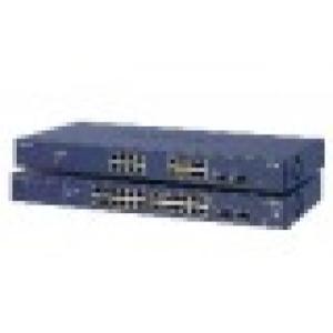 Netgear 24-port ProSafe Smart Gigabit Switch