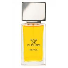 Chloé Eau de Fleurs Neroli EDT 100 ml parfüm és kölni