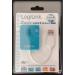 LogiLink UA0136