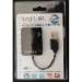 LogiLink UA0139