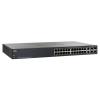 Cisco SRW224G4P-K9
