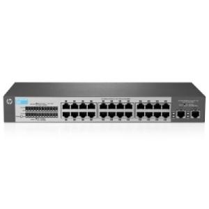 HP V1410-24-2G J9664A