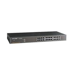 TP-Link TL-SF1024