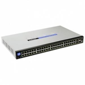 Cisco SLM248G