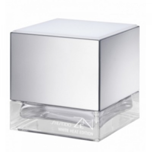 Shiseido Zen White Heat Edition EDT 50ml