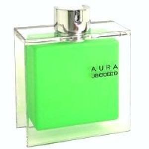 Jacomo Aura EDT 75 ml