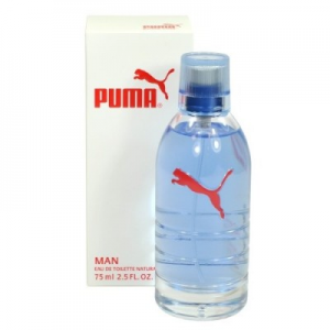 Puma White EDT 75ml
