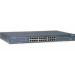 Netgear GSM7224