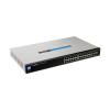 Cisco SLM224P